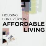 SSS Affordable Living Titel