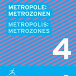 SSG Bausteine für einen Metrozonenplan