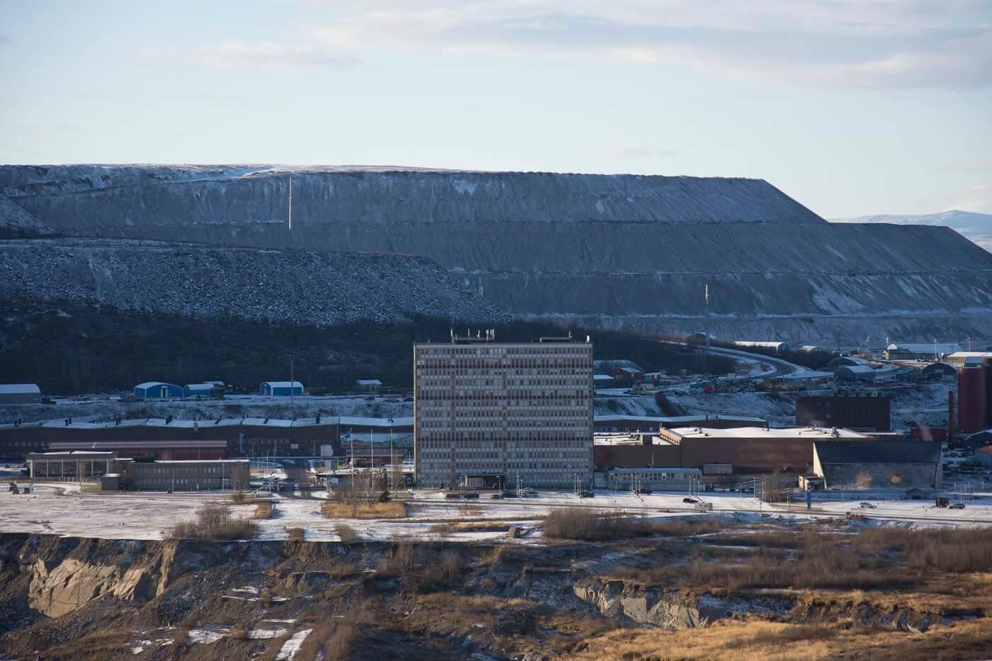 SSG Kiruna Stadtforschung 03