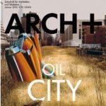 Post Oil City