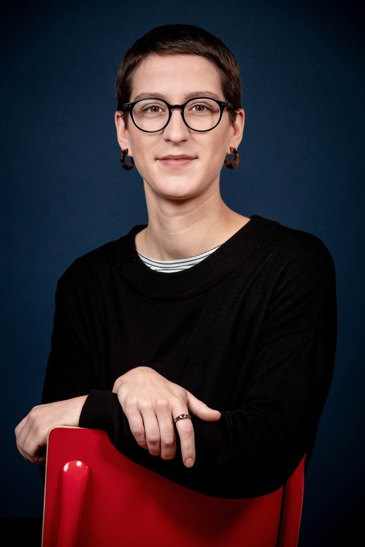 SSG-Anna-Noetzel