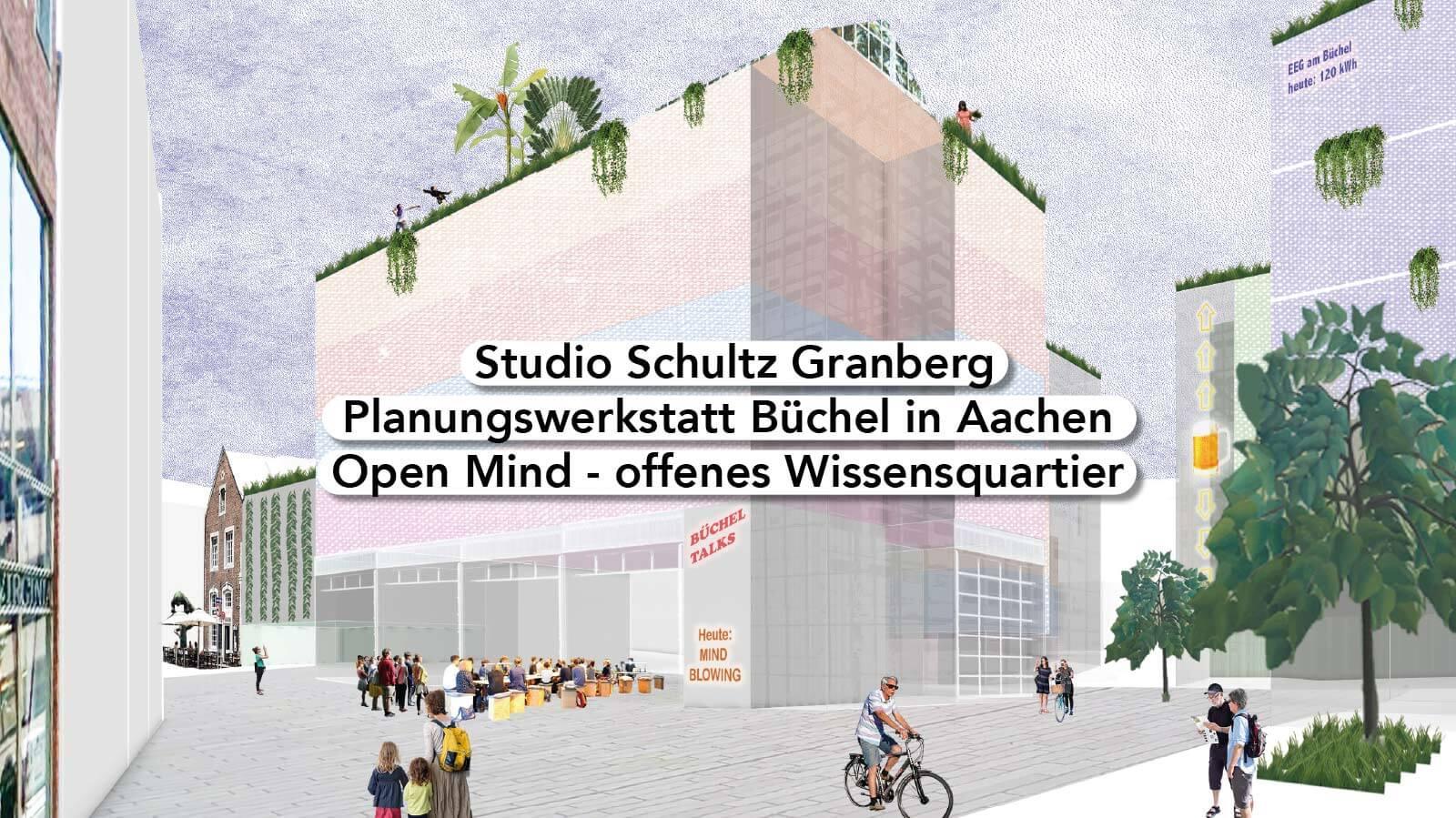 SSG-Slider-Fin-Büchel-dt